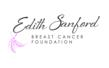 Kimberly Earle to Lead the Edith Sanford Breast Cancer Foundation